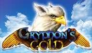 игровые автоматы Gryphon's Gold играть