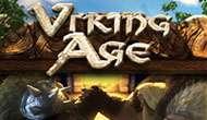 игровые автоматы Viking Age играть