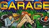 игровые автоматы Garage играть