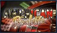 Игровой слот Американская Рулетка