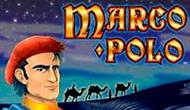 Игровой автомат Marko Polo